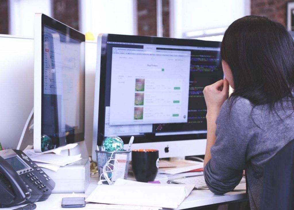 Mejora la productividad al máximo con estas 5 técnicas