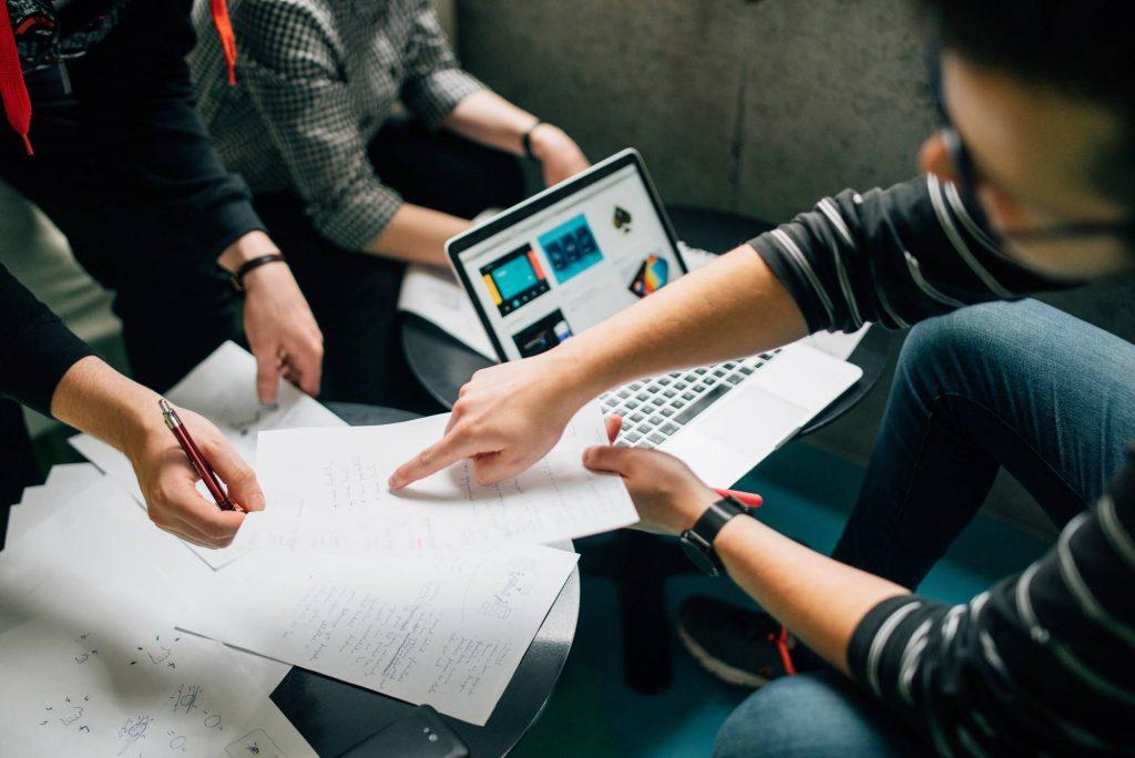 12 pasos para ser un mejor Project Manager