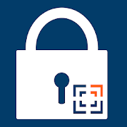 XmartLock, Una Aplicación De Protección Para Tus Dispositivos Y La Privacidad De Tu Empresa