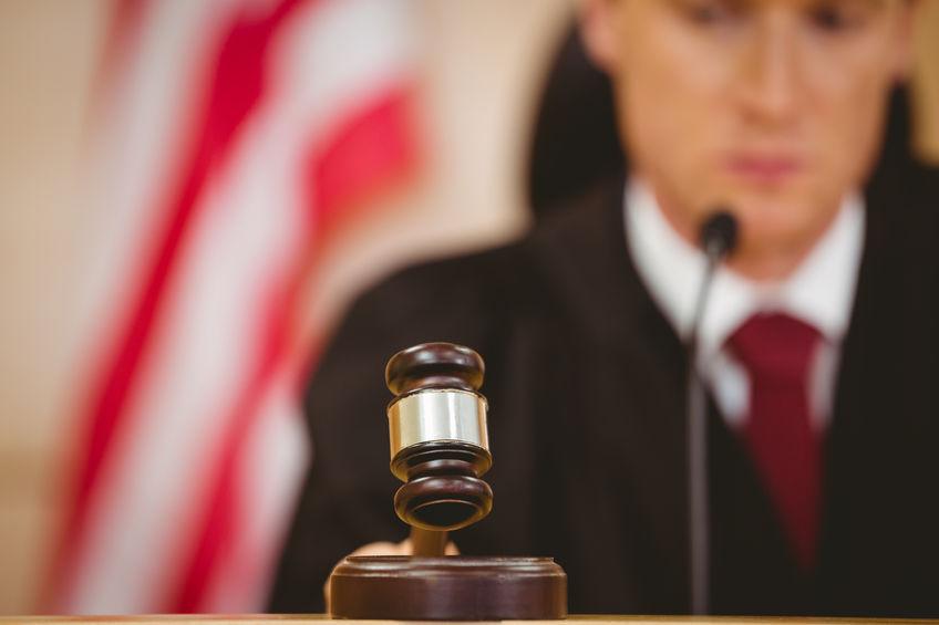 ¿Cómo afrontar un juicio laboral en caso de despido justificado  impuntualidad en el trabajo?